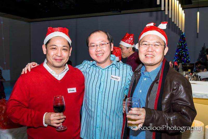 [20161224] MIB Christmas Party 2016 @ inSports, Beijing (62).JPG