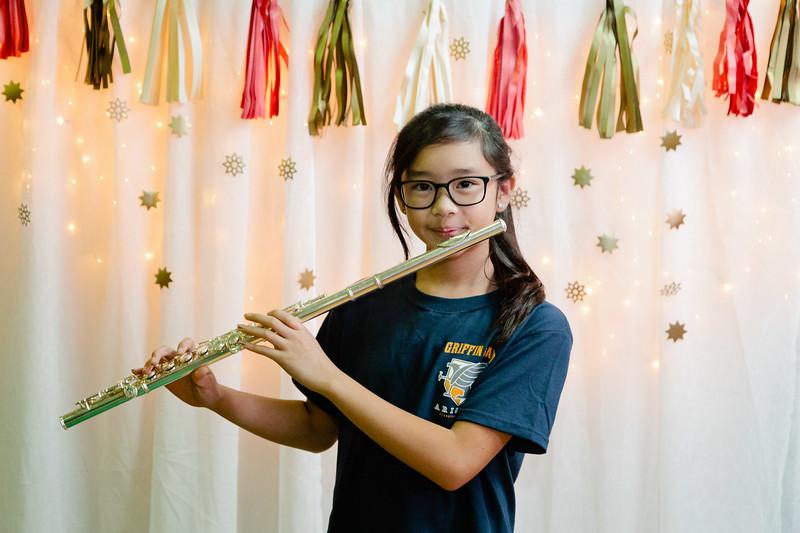 Band_concert_Christmas_2016-56.jpg