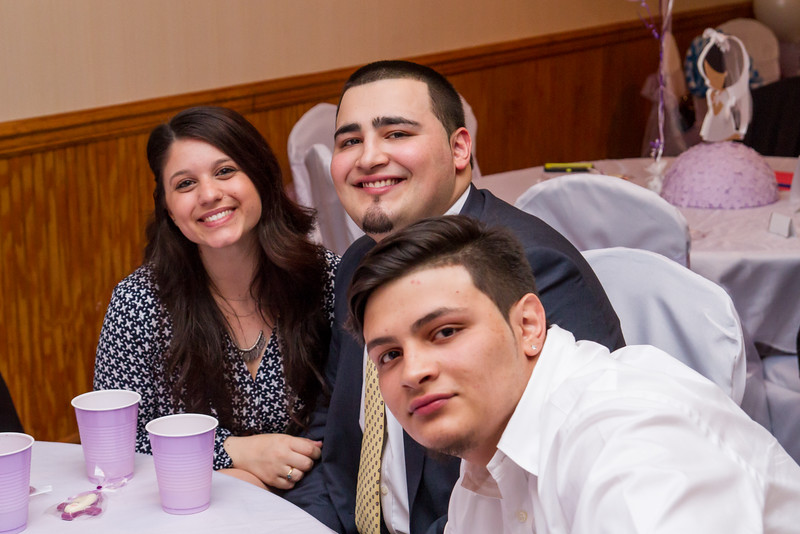 Mikayla and Gianna Communion Party-46.jpg