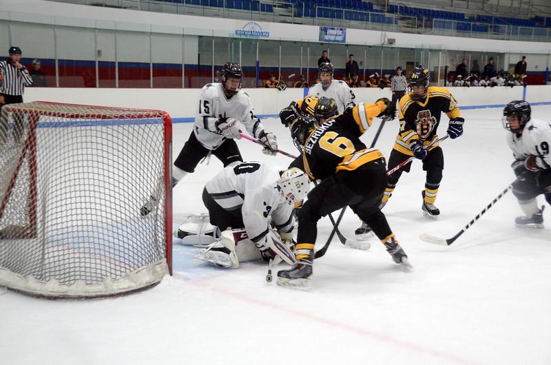 141005 Jr. Bruins vs. Springfield Rifles-165.JPG
