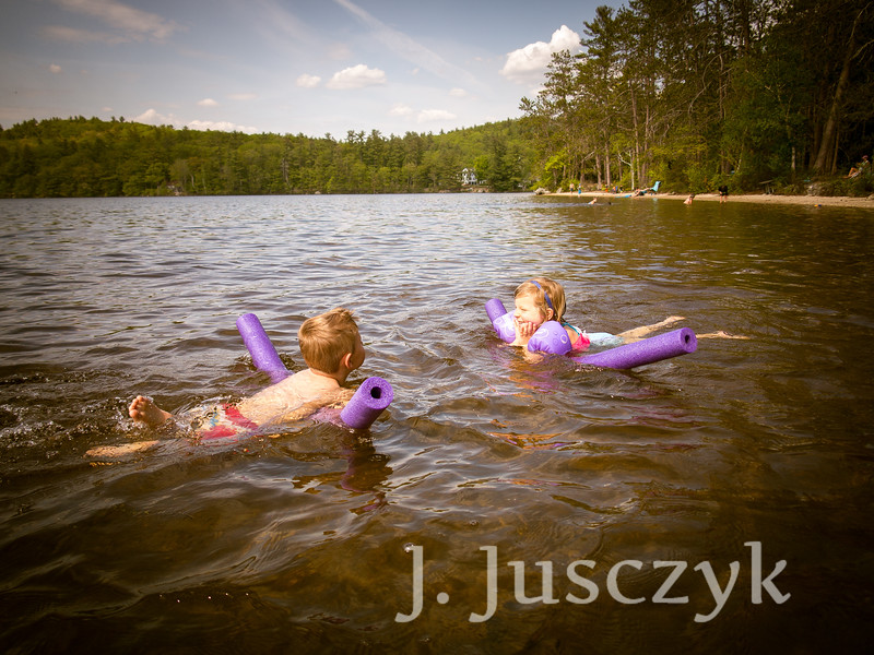 Jusczyk2021-2034.jpg