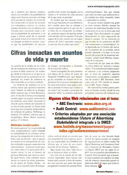 digitalcual_francis_pisani_marzo_2001-02g.jpg
