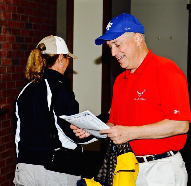 golfclassic2015-21.jpg