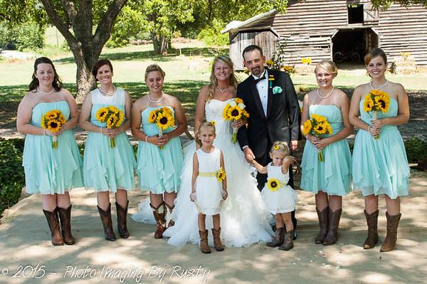 Chris & Missy's Wedding-259.JPG