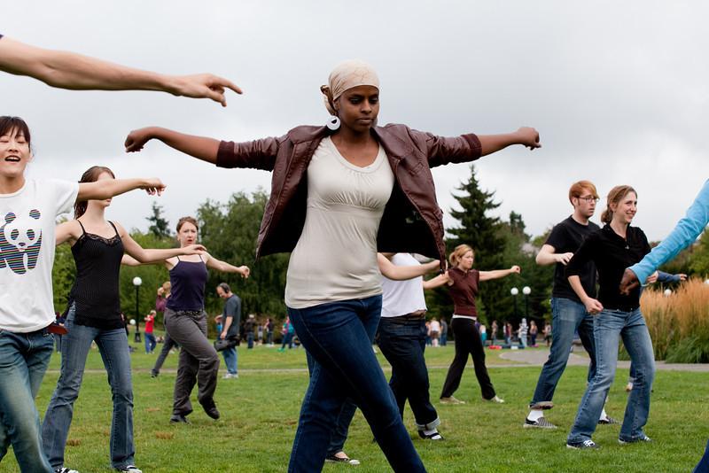 flashmob2009-121.jpg