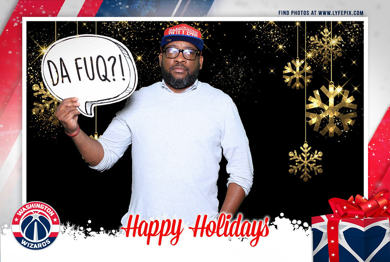 washington-wizards-2018-holiday-party-capital-one-arena-dc-photobooth-194734.jpg