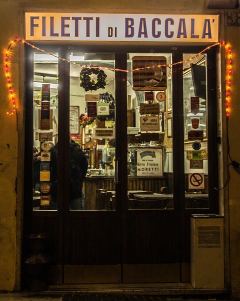 filetti di baccala storefront.jpg
