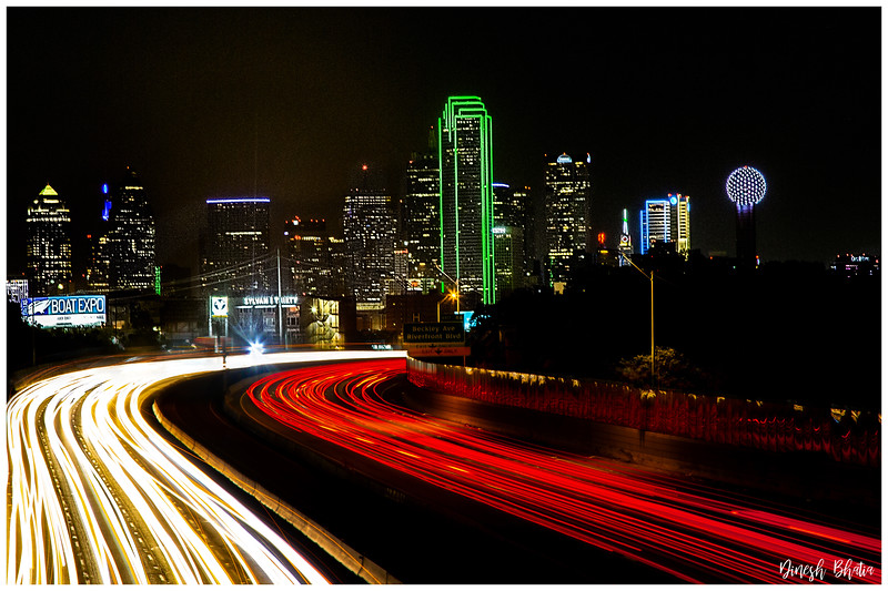 Dallas-downtown-roadline.jpg