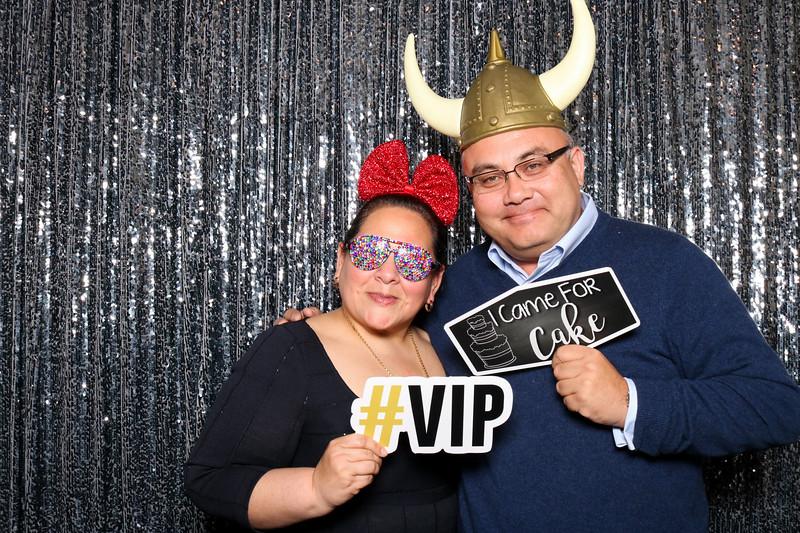 Joan & Jesse Yanez (28 of 141).jpg