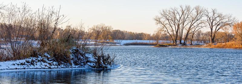 2019 Riverview Recreation Area