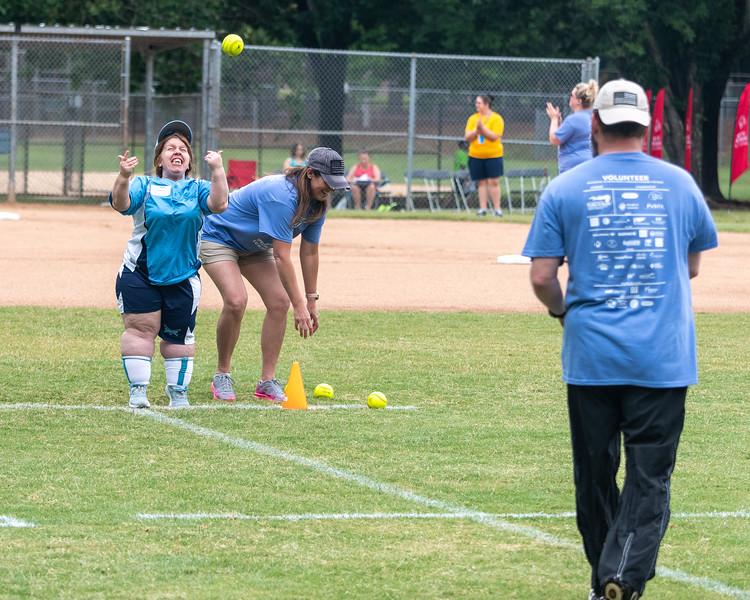 Special Olympics Softball Skills-1391.jpg