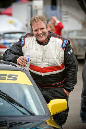 John McDermott #355 5/1/2010
