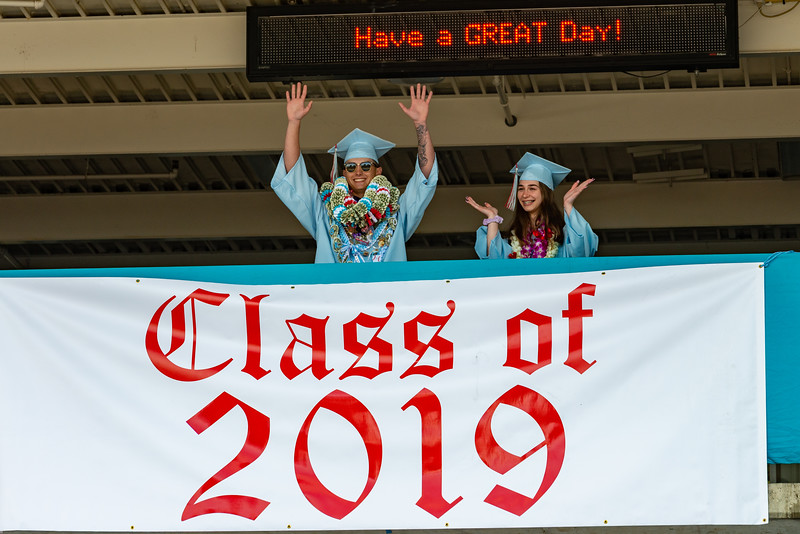 Hillsdale Graduation 2019-10108.jpg