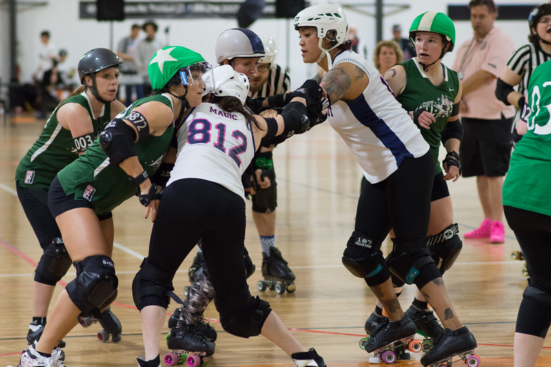 CT Roller Girls vs CNY 2017-03-25-13.jpg