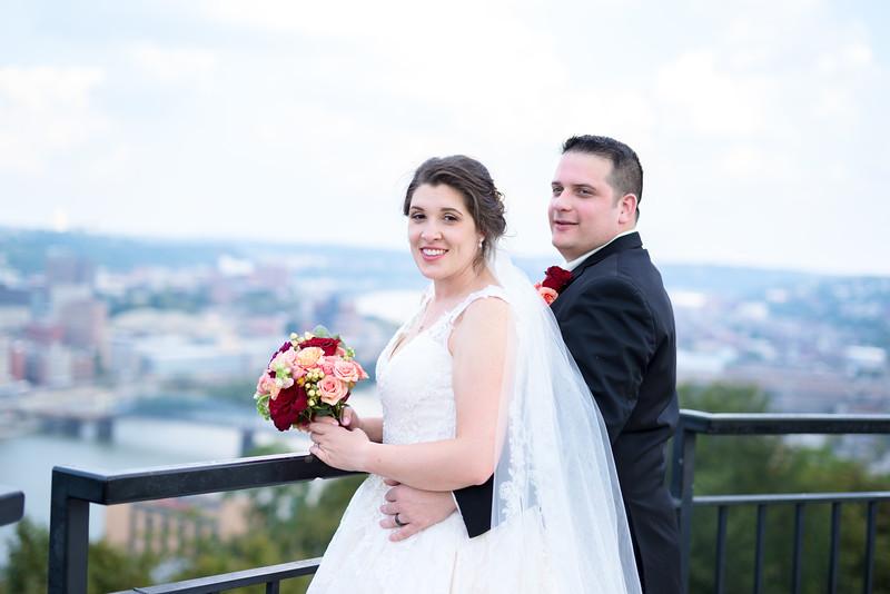 1081-Trybus-Wedding.jpg