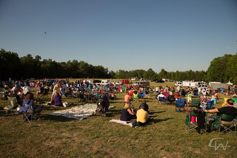 Freeedom Balloon Festival-8441.jpg