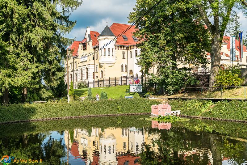 Park-Boheminium-06427.jpg