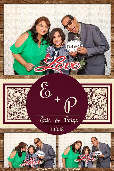 11.10.18 Paige & Eric (6 of 93).jpg