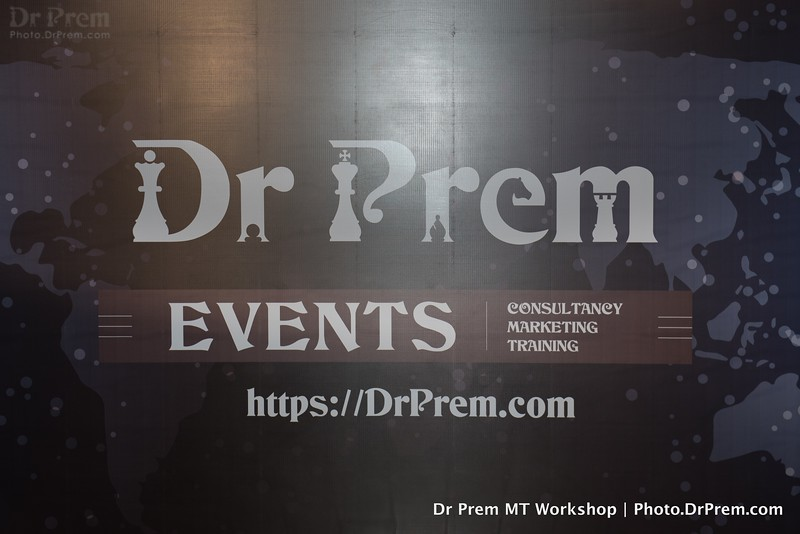 DrPremMTWorkshop2018-5311.jpg