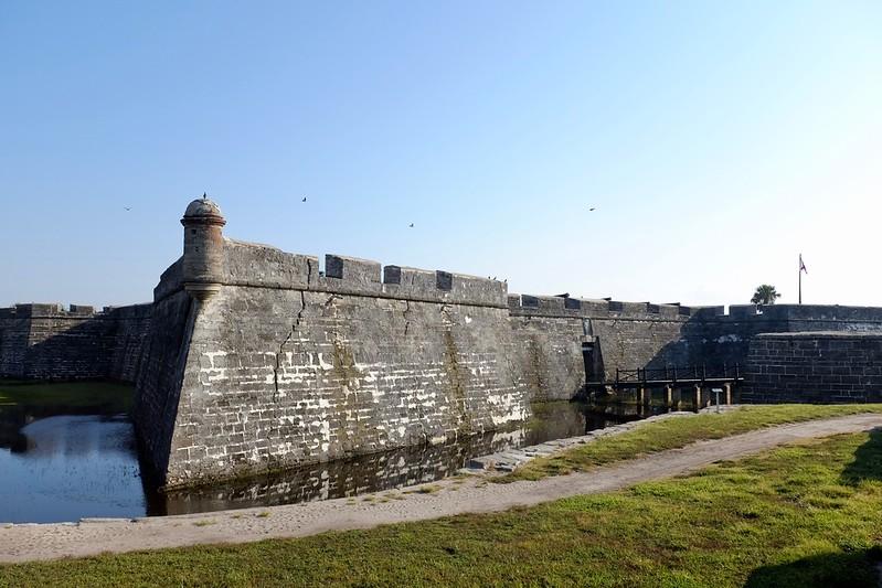 Castillo de San Marcos.JPG