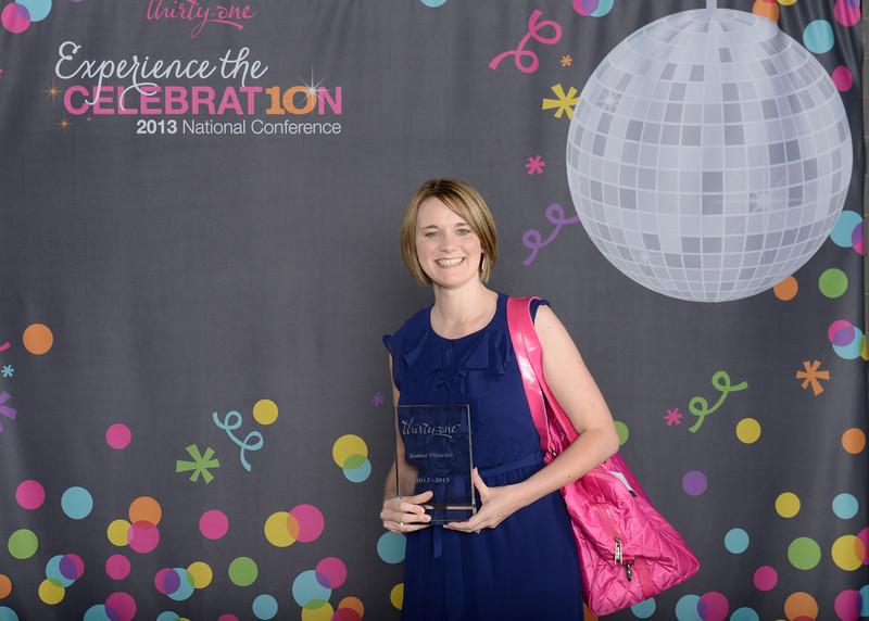 NC '13 Awards - A3 - II-277.jpg