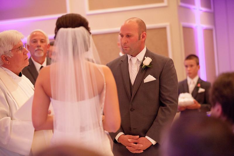 Matt & Erin Married _ ceremony (67).jpg