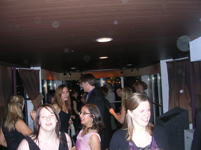 St Mikes Xray Party 021.jpg