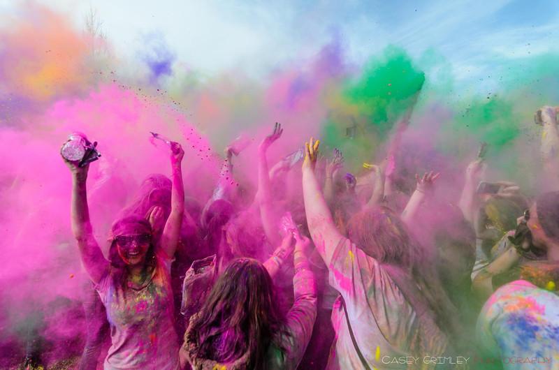 Festival-of-colors-20140329-217.jpg