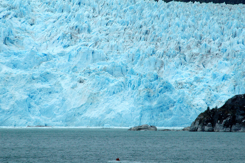 Patagonia-177.jpg