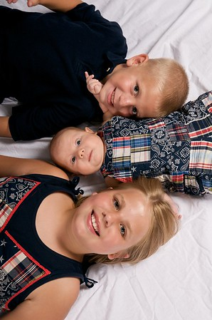 Bryant Kids