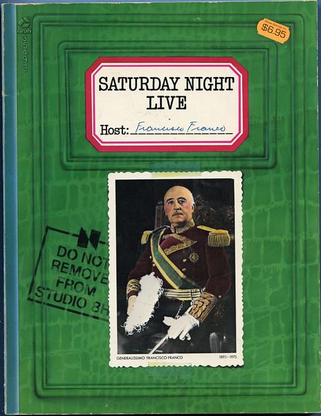 SNL1977book001.jpg