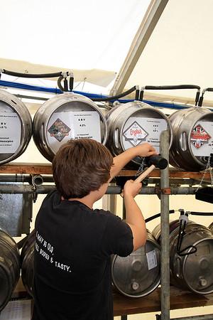Beer Festival 2/3 06 12