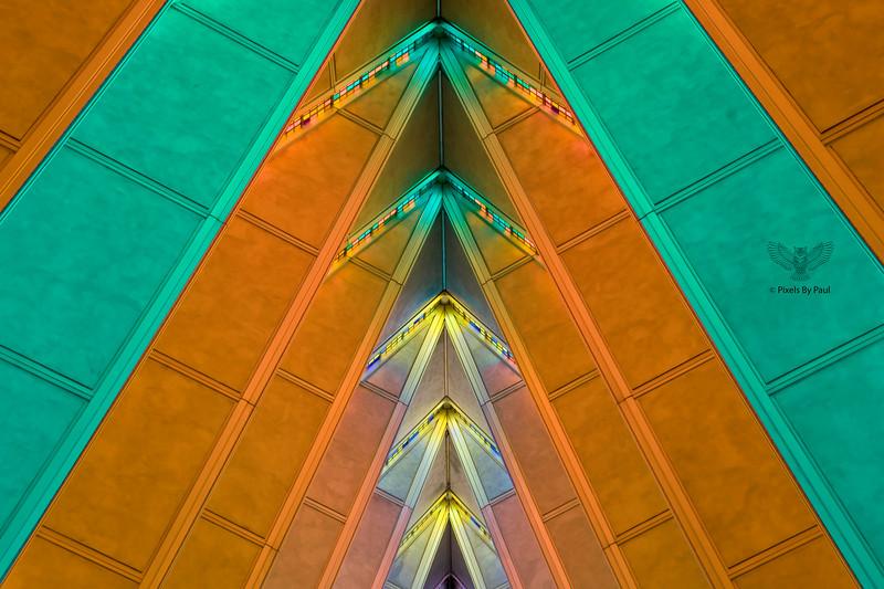 026-Cadet Chapel Ceiling 4b.jpg