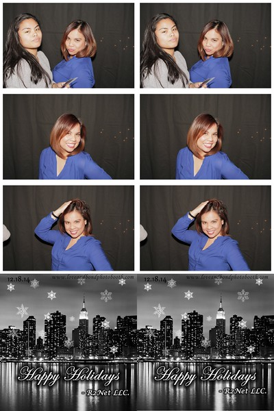 2014-12-18_205034.jpg