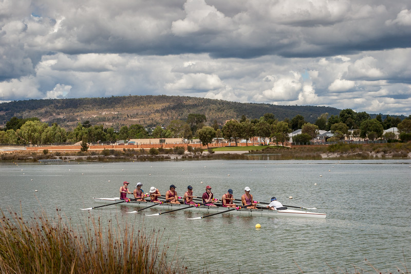 21Jan2016_Rowing Camp_0351.jpg