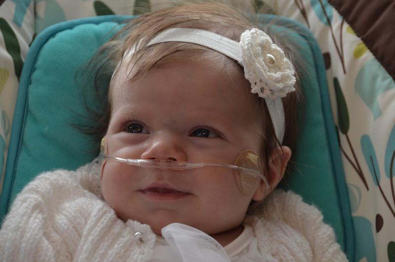 Aili Blessing 4-2012-0269.jpg