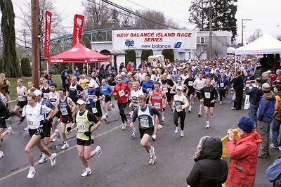2005 Comox Valley Half Marathon - ComoxHalf2005-Al-Livsey-012.jpg