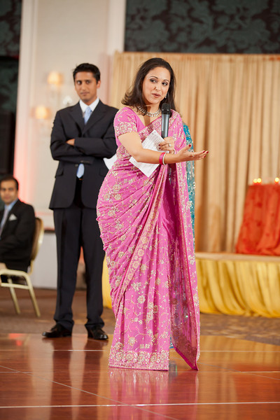 Shikha_Gaurav_Wedding-1876.jpg