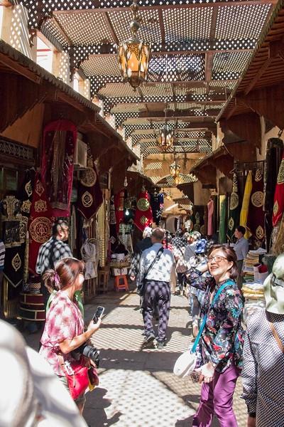 street photo morocco 2018.jpg