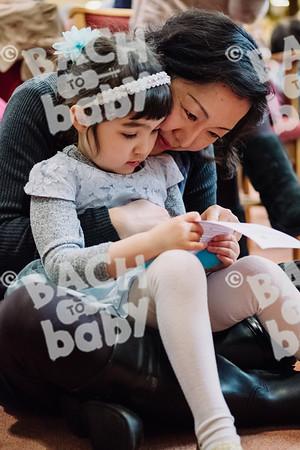 © Bach to Baby 2018_Alejandro Tamagno_Ealing_2018-03-31 030.jpg