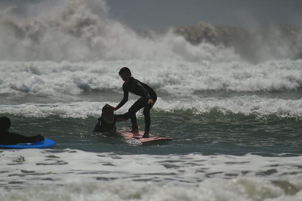 2014 08 22 Katelyn Aydan Jay - San Diego Surfing Academy LLC