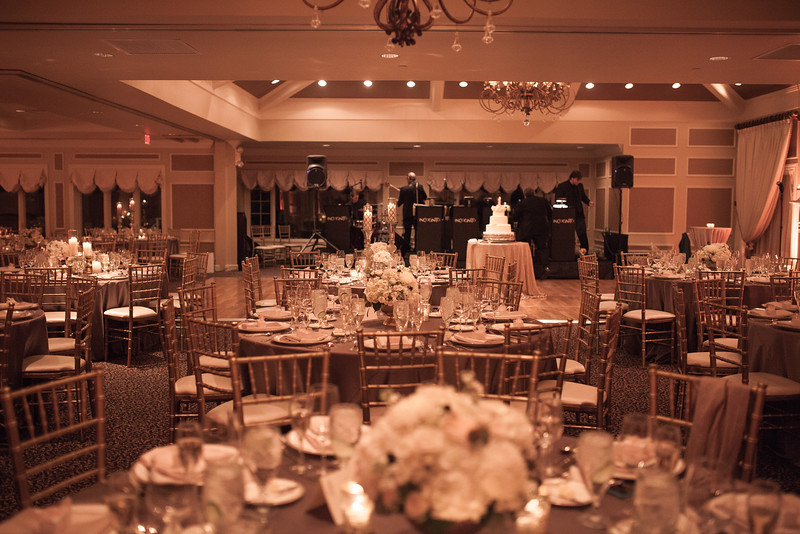 Dave and Danielle reception  (468).jpg