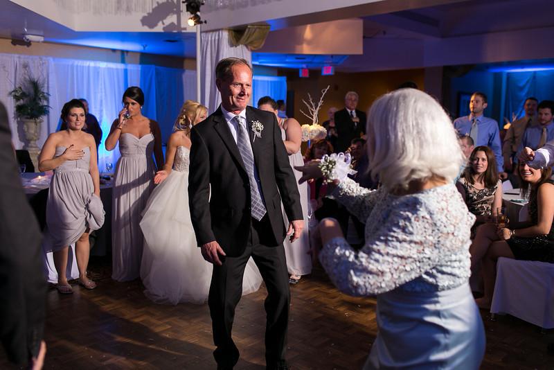 wedding-photography-699.jpg