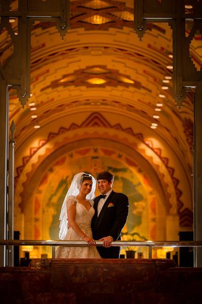 bap_corio-hall-wedding_20140308114952__D3S6397