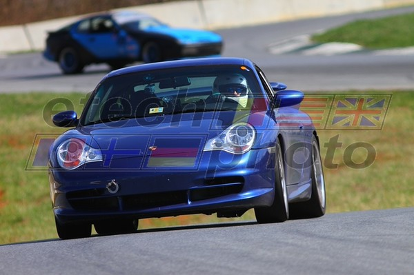 4/11-12 RTR Shenandoah Circuit