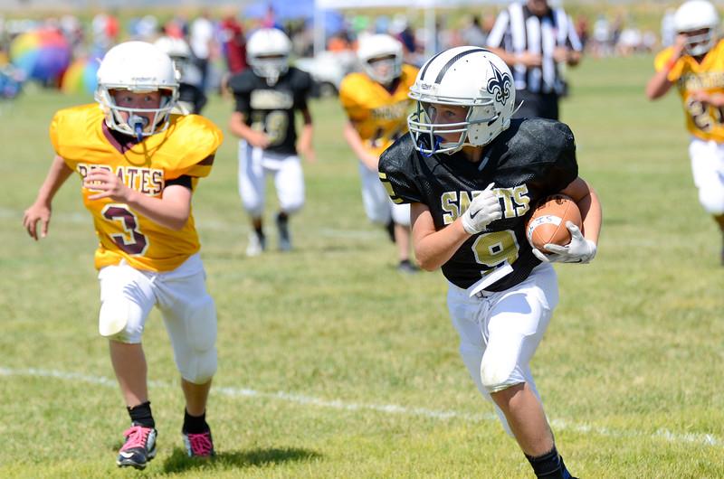 Saints Football-320.jpg