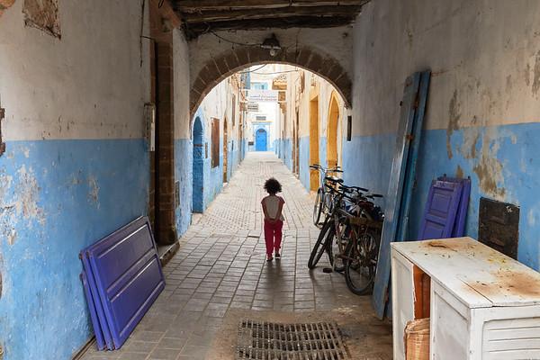 J15 - Essaouira