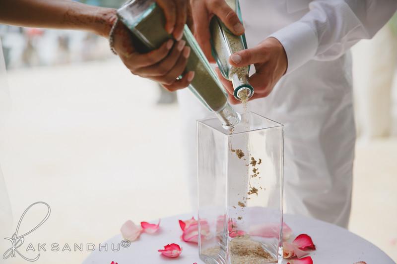 GS-Wedding-068.jpg
