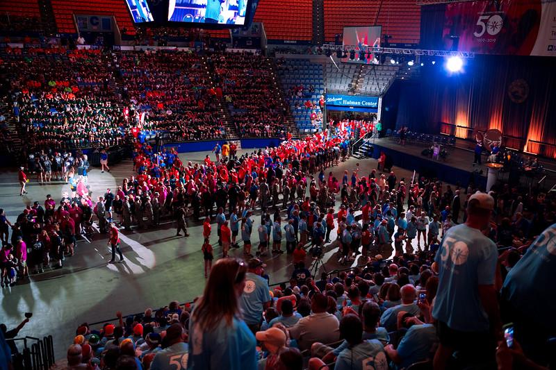 20190607_Special Olympics Opening Ceremony-2584.jpg