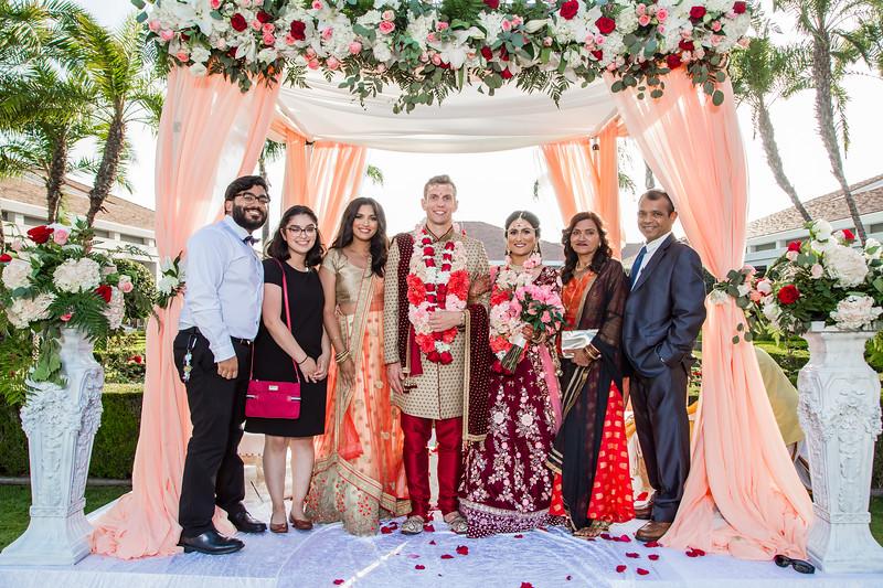 Wedding-2365.jpg
